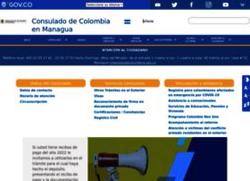 managua.consulado.gov.co
