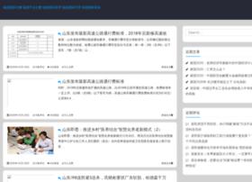 manaiklub.com