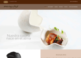 manairo.com