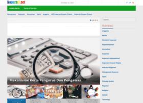 manajemen-koperasi.blogspot.com