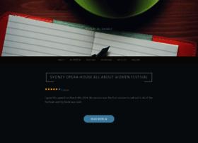 manal-alsharif.com