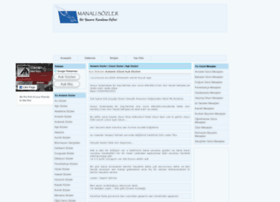 manalisozler.net