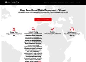 manalto.com