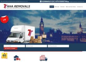 manandvan-removal.com
