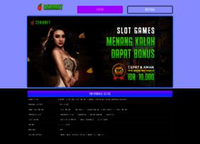 manannan.net