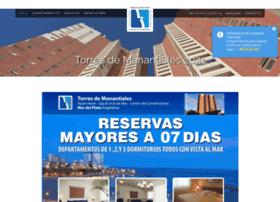 manantiales.com.ar