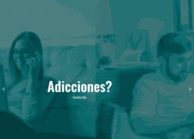 manantiales.org