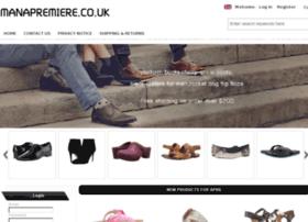 manapremiere.co.uk