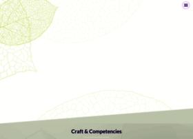 manaprimalis.com