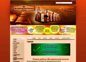 manar.ru