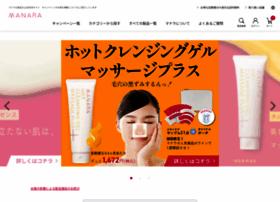 manara.jp