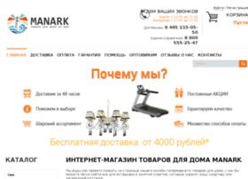 manark.ru