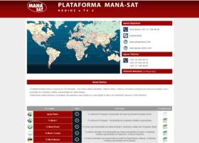 manasat.com