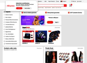 manasites.com
