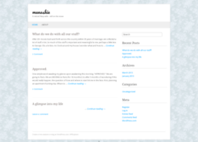 manaskie.wordpress.com