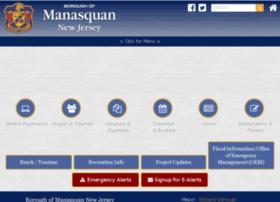 manasquan-nj.com