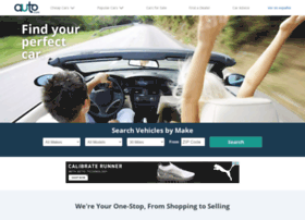 manassas-va.auto.com