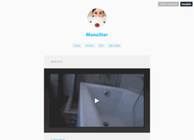 manastar.tumblr.com