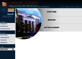 manatee.realforeclose.com