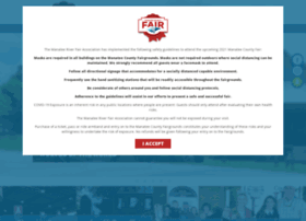 manateecountyfair.com
