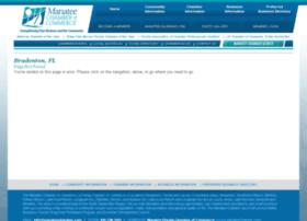 manateeflcoc.weblinkconnect.com