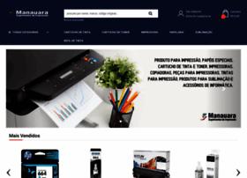 manauarasuprimentos.com.br