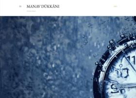 manavdukkani.blogspot.com