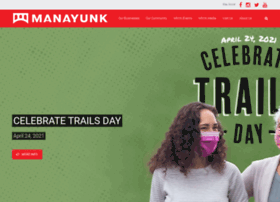 manayunk.com