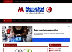 manaz.net