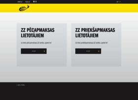 manazz.lv