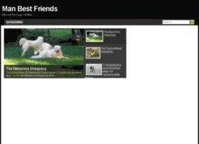manbestfriends.socialprofitmachine.com