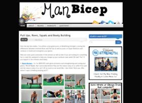 manbicep.com
