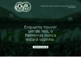 manchaalviverde.com.br