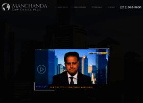 manchanda-law.com