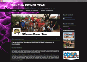 manchapowerteam-gomez.blogspot.com