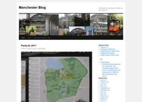 manchester-blog.com