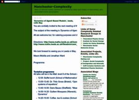 manchester-complexity.blogspot.co.uk