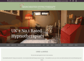 manchester-hypnotherapy.com