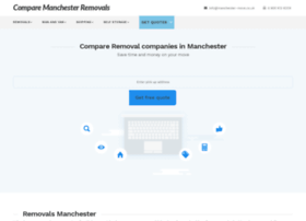 manchester-move.co.uk