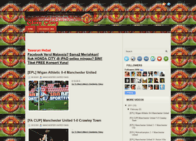 manchester-united-highlight-videos.blogspot.com