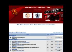 manchester-united.ru