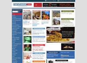 manchester.com