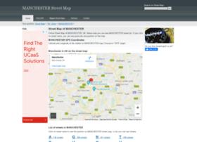 manchester.streetmapof.co.uk