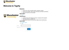 manchester.tegrity.com