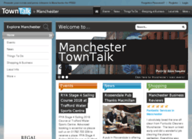 manchester.towntalk.co.uk
