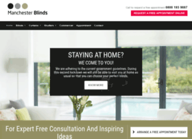 manchesterblinds.co.uk