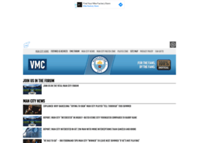 manchestercity.vitalfootball.co.uk