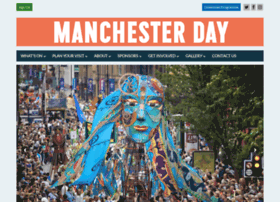 manchesterday.co.uk