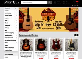 manchestermusicmill.com