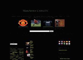 manchesterunited-fansclub.blogspot.com